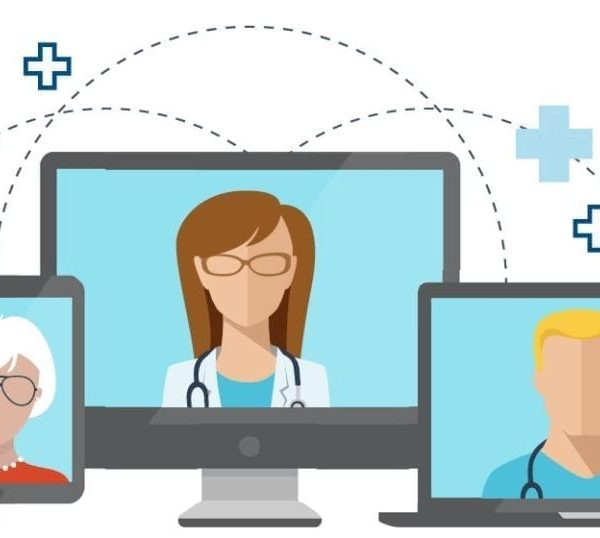 Will telemedicine be here to stay after the coronavirus?